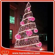 2015 christmas tree toy
