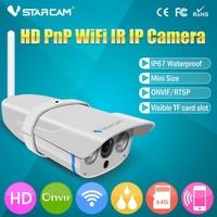 wifi pir camera,wifi pinhole camera,wifi phone front camera