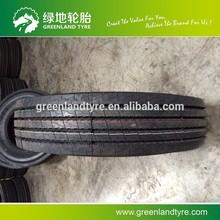 bobcat tire tire importers tubeless tire repair kit
