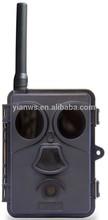 12mp FCC CE RoHS invisible Loreda waterproof IP65 0.6s prepare time scouting camera