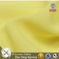 Pré-feita mini arco fita de cetim estampado impressão tecido de seda longa saias para as mulheres