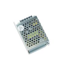 cctv camera power supply 12v strip light led driver
