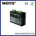 Stepper motor driver cnc kit