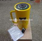 hydraulic ram 10t-1000t