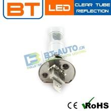 2015 Led High Power Lights 30w 880/H1 /H3 / T10/ T15 Auto Fog Lights Car Led Lamp H1