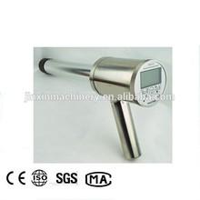 gamma ray radioactive detector NT6101