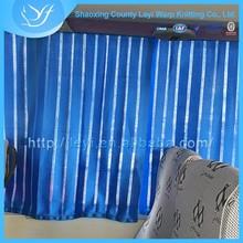 High Quality Cheap Top Grade Front Side Car Curtain Sunshade