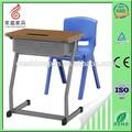 belo design durável segunda mão mobiliário escolar