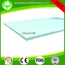 70-400gsm white color glossy /matt art paper