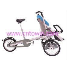 baby stroller 3 in 1 hot selling changeable logo baby stroller