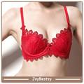 japonês foto sexy dessous em underwire bra lingerie sexy para menino e menina push up