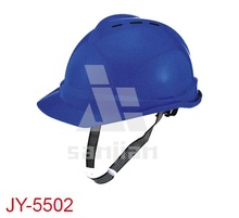 2015 Best selling Construction Industrial Safety Helmet