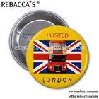 custom metal car emblem/car sticker logo emblem/car badges emblems