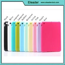 For ipad mini retina case wholesale soft tpu cases