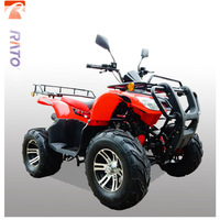 150cc muti-purpose automatic ATV