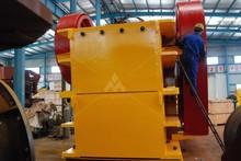 aggregate sand manufacturer