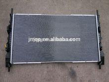 scania G380 auto radiator 1776026 New brand