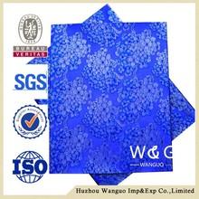 new fashion 100%cotton wholesale african wholesale jubilee gele
