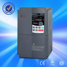 POWTRAN DC AC 380v solar inverter, Solar pump inverter, well pump converter 1hp 2hp 3hp 5hp 8hp 10hp 15hp