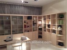 modular bedroom storage wardrobes bedroom wall wardrobe design