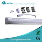 Inexpensive Products latest new model top grade led xxx animal tube tube8 japanese
