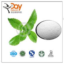 Top Quality Stevia 90% Manufacturer