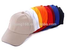 2015 new design cuostom golf cap for unisex