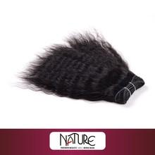 HENAN REBECCA wholesale cheap 100% Indian human hair extension--HH SUPER WAVE (A/SW )