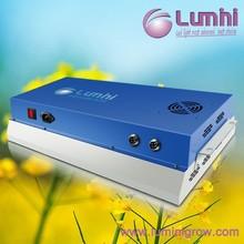 Ebay hot seller Lumini Grow System intelligent light leds horticulture