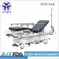 Yftc- y4a ensanchador de transporte para la venta ensanchador plegable