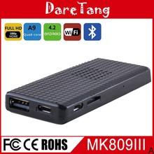 mk909 a31 quad core android 4.2 mini pc