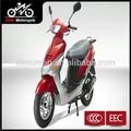 Xe tay ga 50cc 125 trung quốc