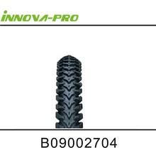 Best Selling INNOVA Europe Bike Tubeless Tire 24''/26'' MTB Tire