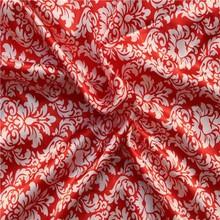 Wholesale satin print fabric ,stripe satin fabric,satin drapery fabric