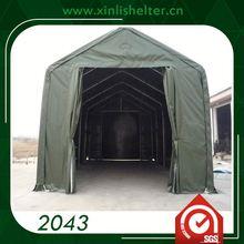 Alibaba China Car Tent / Car Shelter / Folding Tent 3x6m