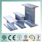 steel h-beam sizes h beam dimensions