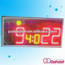 Plastic led lighting printed circuit board low price