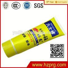 long sharp nozzle tube offset / screen printing / hot stamping