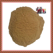 new product lost circulation material for oil drilling