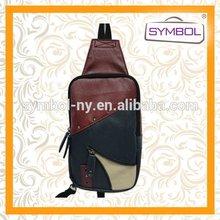 Alibaba china factory direct lady waterproof pu backpack