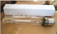Hydroponic bulb 150w 250w 400w 600w 1000w HPS Grow Light Bulbs