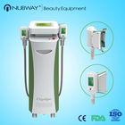 2014 new slim freezer weight loss / fat freeze belt/cool tech fat freezing machine
