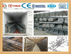 2015 hot sale !!! building material !!! rebar