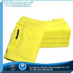 210 grams best selling low price hot selling women tshirt/fashion ladies tshirts printing/v neck girls printed tshirt