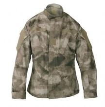 ACU-Style Army Combat Uniform army military uniform
