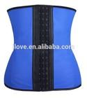 mature women sexy lingerie corset latex underwear