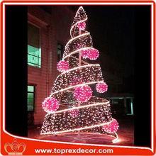 Expensive led wireless christmas tree lights
