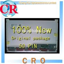 """Real stock 100%new LP141WP2 TLA1 LP141WP2 TL A1 50PIN 14.1""""LED"""