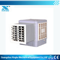 Industrieanlagen keine r22 oder R410 freon fensterlüftung kühlsystem