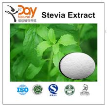 Pure Natural Stevia P.E.Price